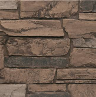 dp2610 fieldstone