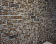Used Brick Chestnut