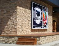 FIFA FOX Broadcast Centre 2015 - 4