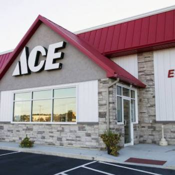 ace metalbuilding