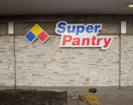 Super Pantry-Virginia Stacked Stone